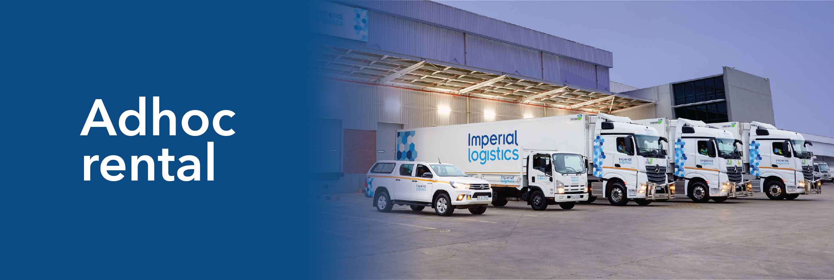 Imperial-Truck-Hire_Adhoc-Rental_29-May-2019-01