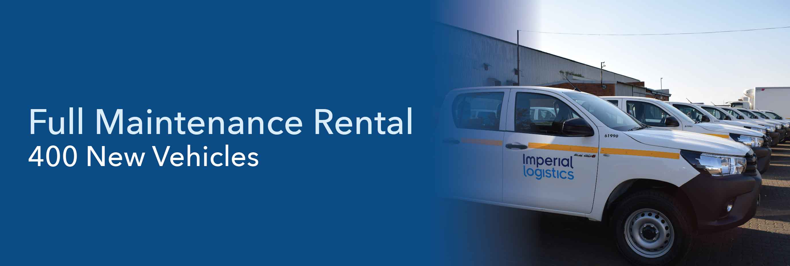 Imperial-Truck-Hire_Full-Maintenance-Rental_11-August-2019-01-1
